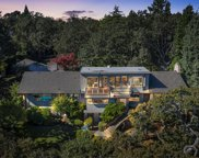 3393 Upper Terrace  Rd, Oak Bay image