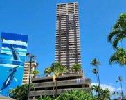 444 Niu Street Unit 2205, Honolulu image