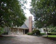 Greenville SC Equestrian Properties for Sale