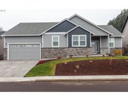 2901 NW BUTTERFLY  AVE, Salem image