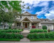 229 Rutherford Road, Stillwater image