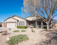 7812 Rusty Spur Trail, Prescott Valley image