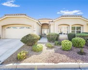 10813 HOLLOW CREEK Lane, Las Vegas image