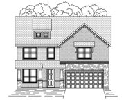 6224 Outrigger Road, Fort Worth image