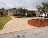 1448 Ne 55th St, Fort Lauderdale image