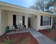1155 Thayer Street, Safety Harbor image