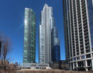 1211 South Prairie Avenue Unit 804, Chicago image