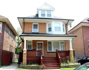 2615 East 74Th Place, Chicago image