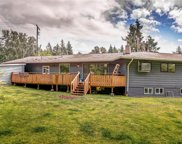 2613 E Sunset Dr, Bellingham image