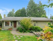 23315 29th Ave W, Brier image