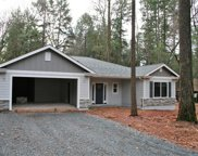 5646  Cold Springs Drive, Foresthill image