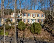 77 Pine Mill Circle, Doylestown image