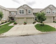 2141 Longford  Drive, Crescent Springs image