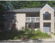 1727 56th  Street, Indianapolis image