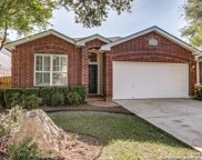 14211 Sonora Bnd, Helotes image