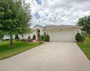27324 Falcon Feather Way, Leesburg image