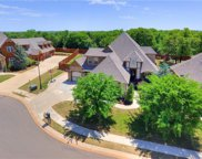 2808 Cattle Drive, Edmond image