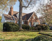 401 DALE DRIVE, Silver Spring image