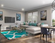 8309 King Blossom Court, Tampa image