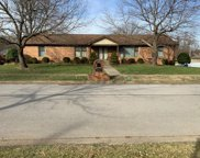 3301 Pastern Court, Lexington image