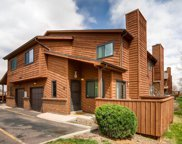 10290 West Jewell Avenue Unit D, Lakewood image