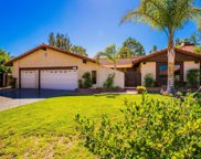 3153 SHAD Court, Simi Valley image