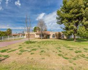 18632 E Via De Arboles --, Queen Creek image
