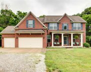 1465 Knightstown  Road, Shelbyville image