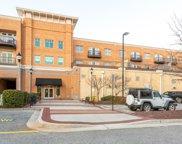 6832 Main Street Unit #235, Wilmington image