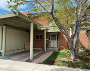 1550 Chambers Drive, Boulder image