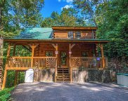 1119 Pine Mountain Rd, Sevierville image