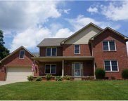 776 Timber  Drive, Martinsville image
