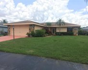 9724 Deerfoot DR, Fort Myers image