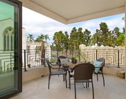 2665 5th Avenue Unit #301, Mission Hills image