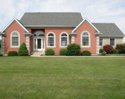 450 Meadow Circle, Rensselaer image