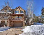 3027 Lower Saddleback Road, Park City image
