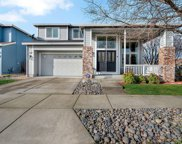 7855 Carano Way, Windsor image