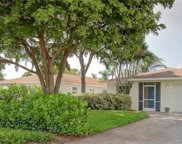 529 106th Ave N, Naples image