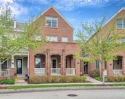 1063 Parkview Blvd, Squirrel Hill image