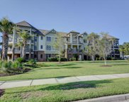 6825 Mayfaire Club Drive Unit #303, Wilmington image