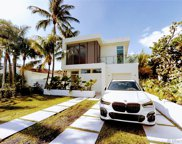 288 Ocean Blvd, Golden Beach image