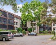 4710 58th Avenue N Unit #313, Crystal image