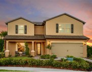 1726 Regal River Circle, Ocoee image