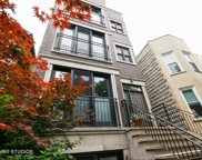 2427 West Rice Street Unit 1, Chicago image