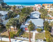 2808 Pass A Grille Way, St Pete Beach image