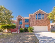 4703 River Rock, San Antonio image
