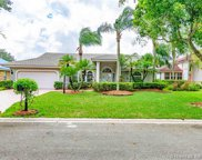4952 Rothschild Dr, Coral Springs image
