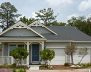 2460 Rock Dove Rd, Myrtle Beach image