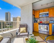 2421 Tusitala Street Unit 1304, Honolulu image