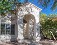 920 W Antelope Creek, Oro Valley image
